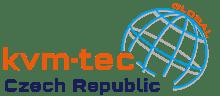 KVM-TEC GLOBAL Česká republika : KVM Extenders & Matrix Switching Systems in the Czech Republic